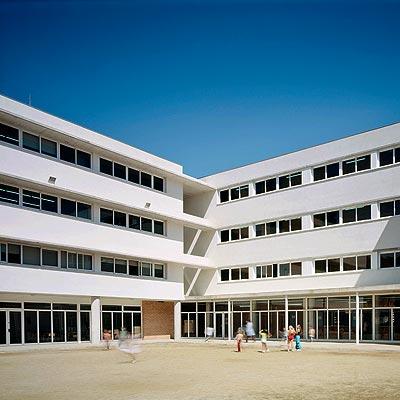 Escuela-de-Minerva-de-Calella-imagen-destacada