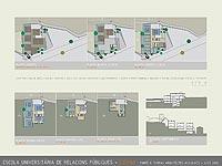 Escuela-de-Relaciones-Publicas-09