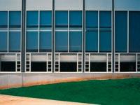 Escuela-de-empresariales-06