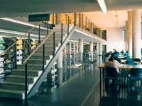 Escuela-de-empresariales-07