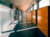 Escuela-de-empresariales-08