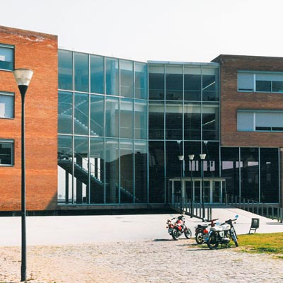 Escuela-de-empresariales-imagen-destacada