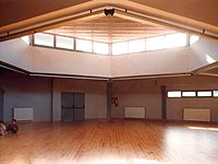 Escuela-de-ensenanzas-integradas-Oriol-Martorell-02