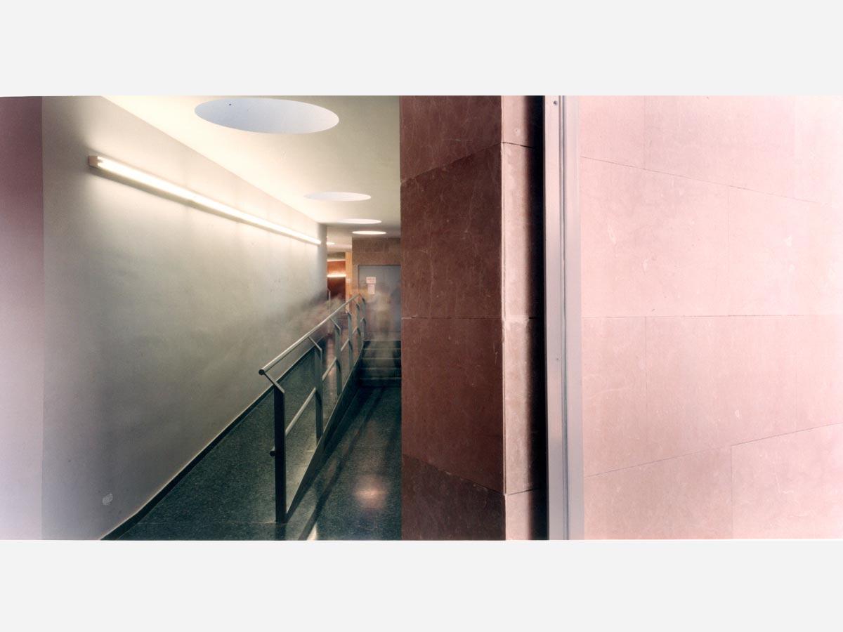Escuela-de-ensenanzas-integradas-Oriol-Martorell-05