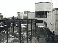 Escuela-de-ensenanzas-integradas-Oriol-Martorell-06