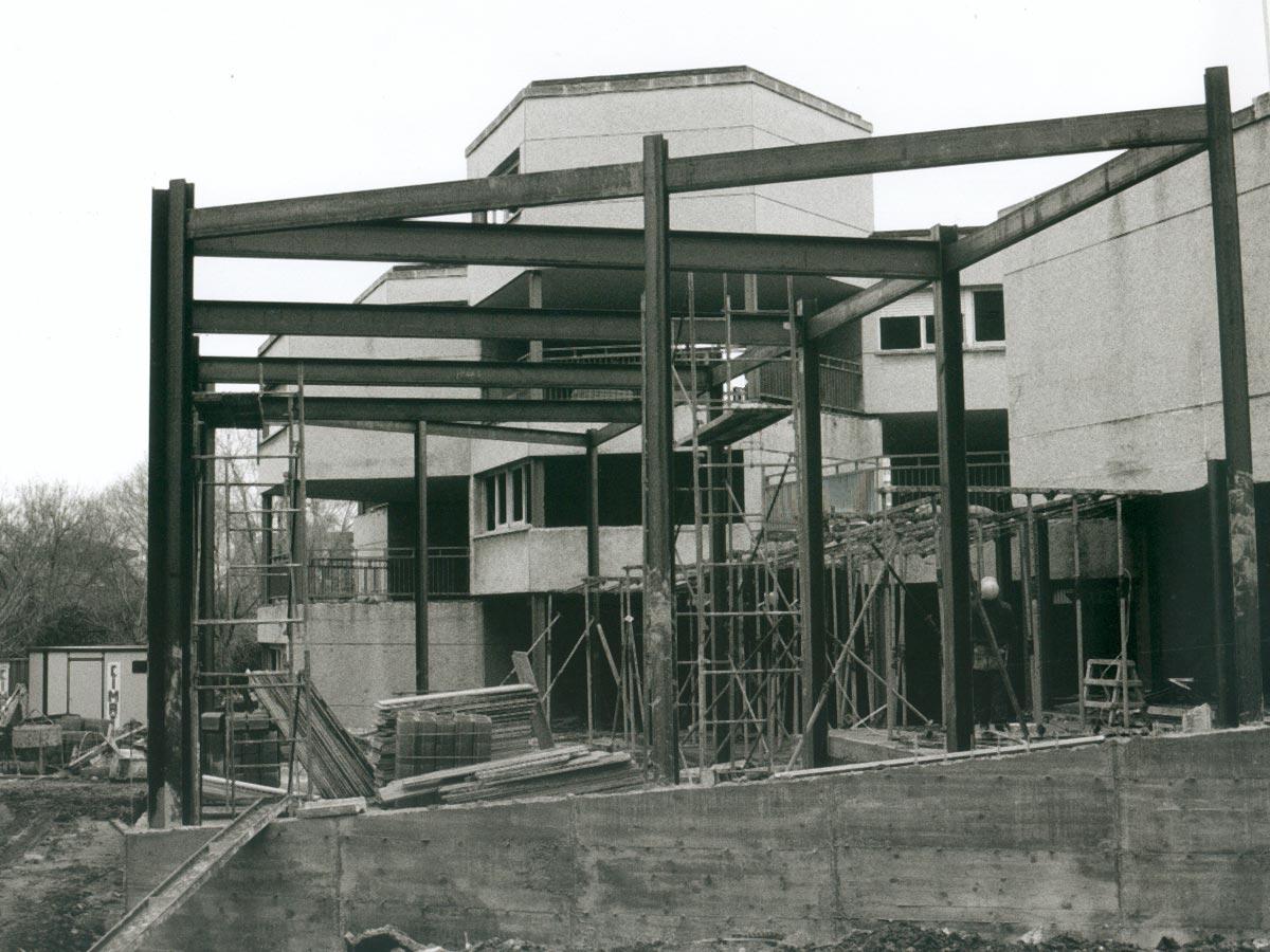 Escuela-de-ensenanzas-integradas-Oriol-Martorell-07