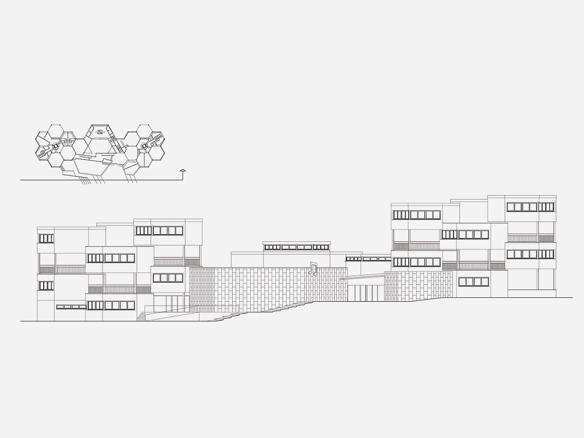 Escuela-de-ensenanzas-integradas-Oriol-Martorell-09