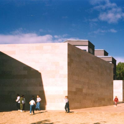 Escuela-de-ensenanzas-integradas-Oriol-Martorell-imagen-destacada