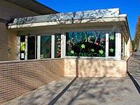 Escuelas-Infantiles-de-Sant-Cugat-del-Valles-01