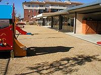 Escuelas-Infantiles-de-Sant-Cugat-del-Valles-02