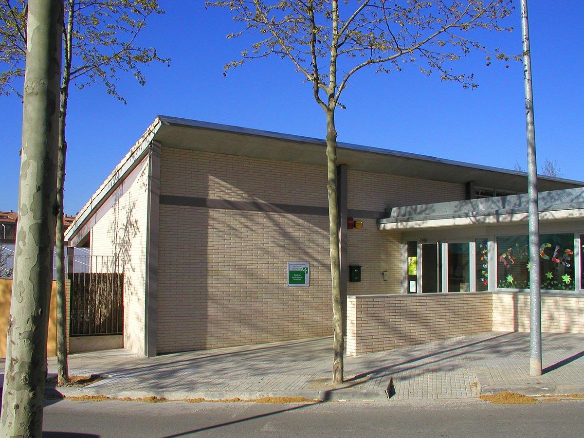Escuelas-Infantiles-de-Sant-Cugat-del-Valles-03