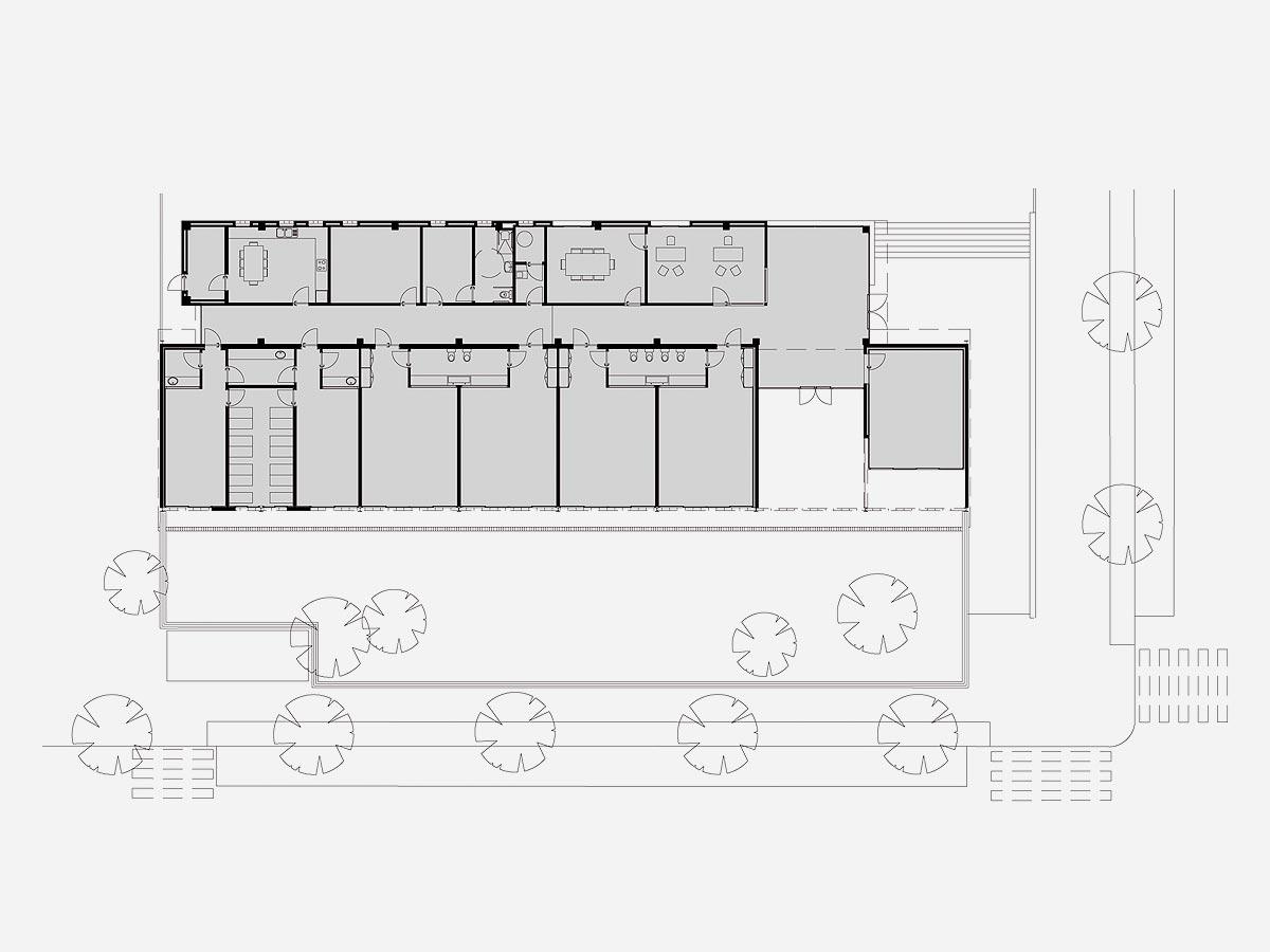 Escuelas-Infantiles-de-Sant-Cugat-del-Valles-04