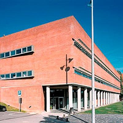 Facultad-de-Ciencias-de-la-Educacion-UAB-imagen-destacada