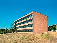 Facultad-de-Veterinaria-UAB-01