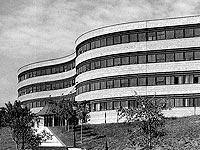 Facultad-de-Veterinaria-UAB-05