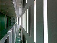 Facultad-de-Veterinaria-UAB-07