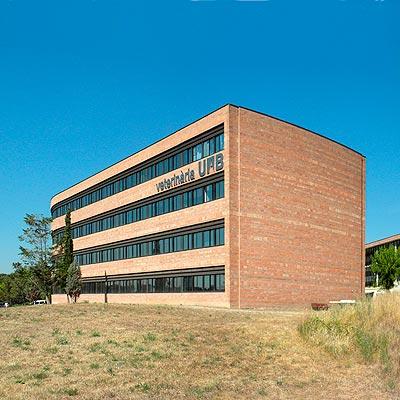 Facultad-de-Veterinaria-UAB-imagen-destacada