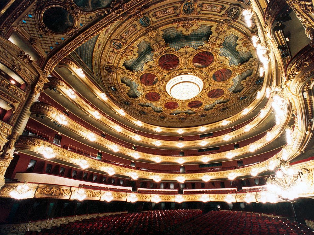 Gran-Teatro-del-Liceo-01