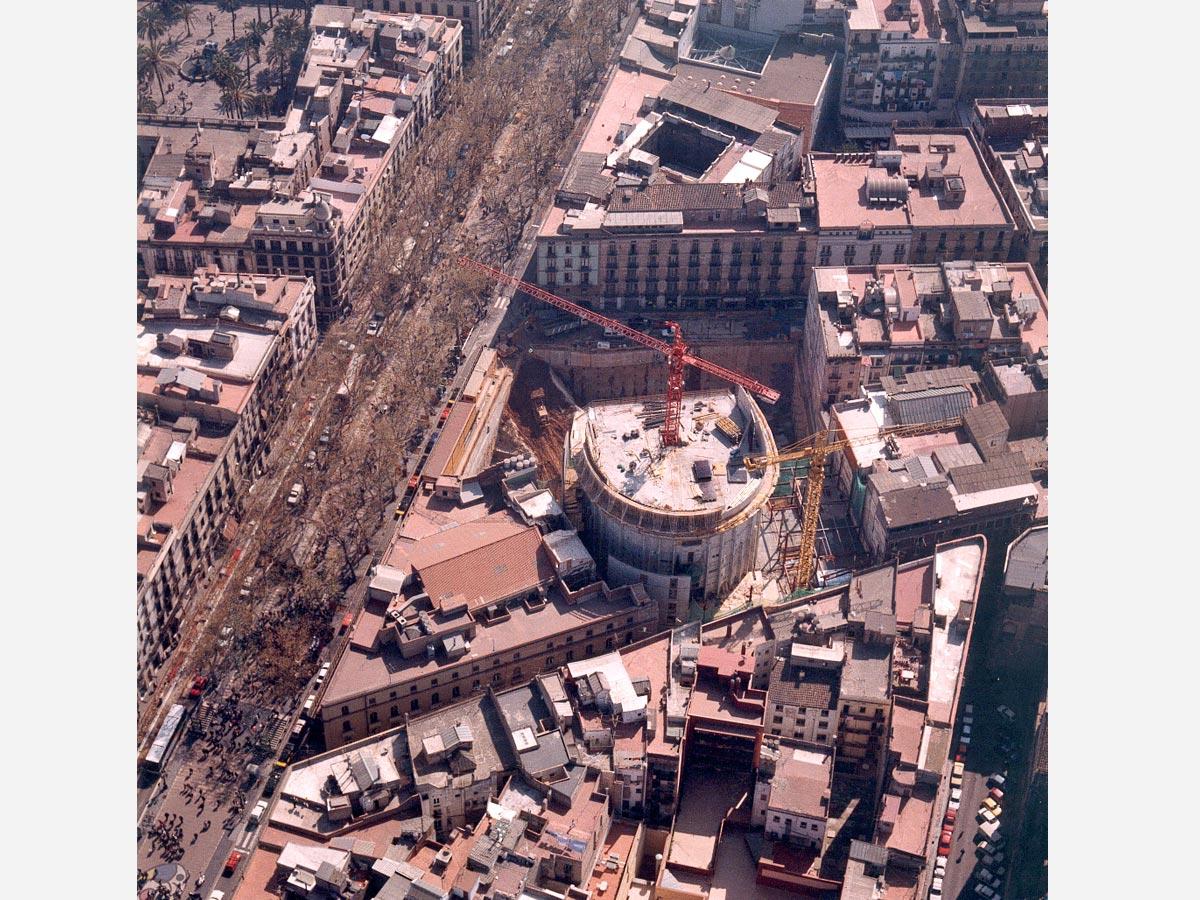 Gran-Teatro-del-Liceo-02