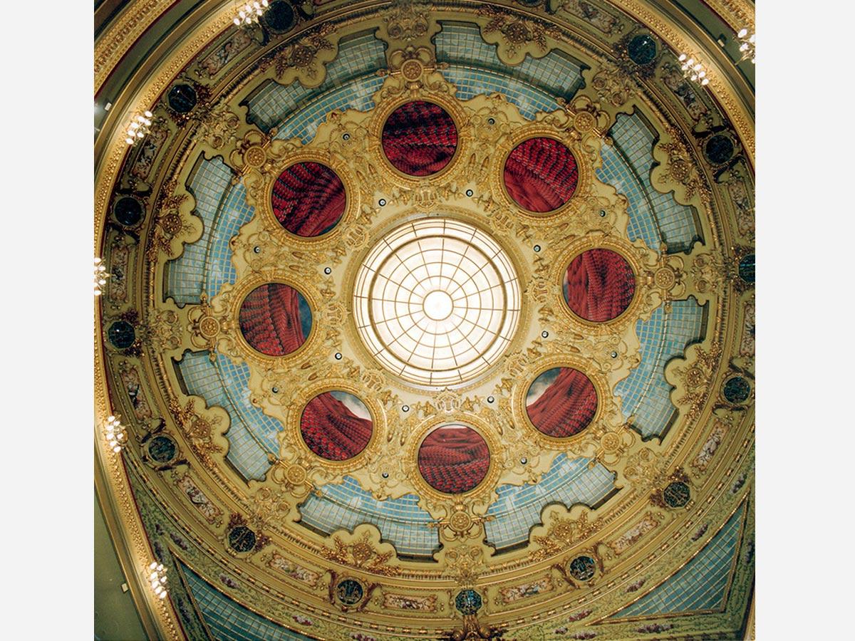 Gran-Teatro-del-Liceo-03