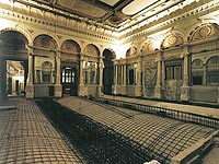 Gran-Teatro-del-Liceo-04