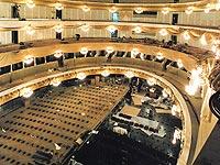 Gran-Teatro-del-Liceo-05