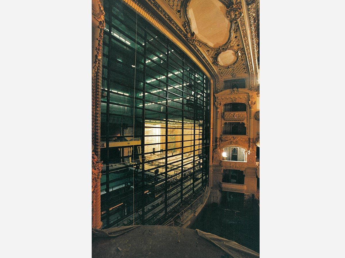 Gran-Teatro-del-Liceo-08