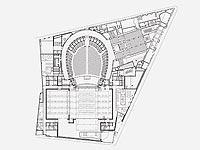 Gran-Teatro-del-Liceo-09