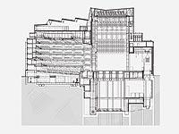 Gran-Teatro-del-Liceo-11