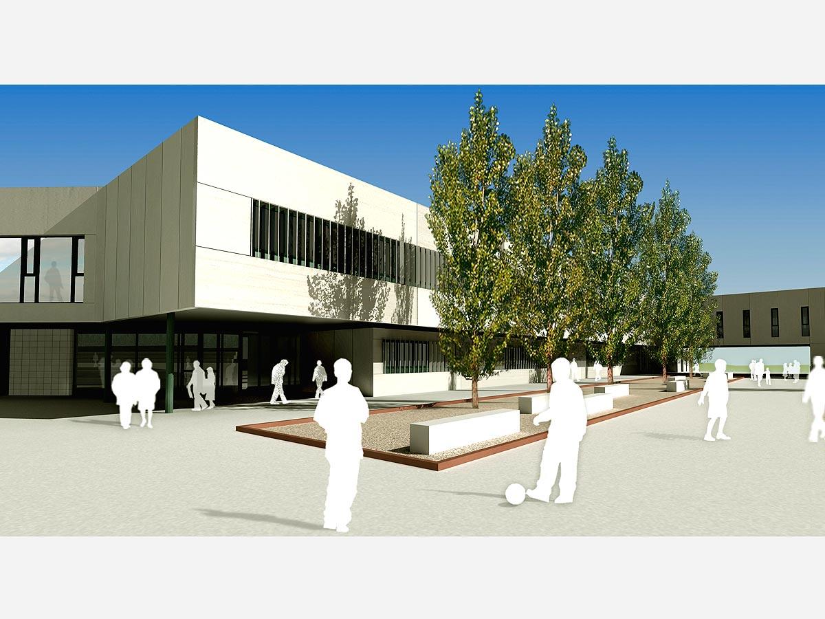 Instituto-Pineda-del-Mar-01
