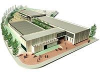 Instituto-Pineda-del-Mar-02
