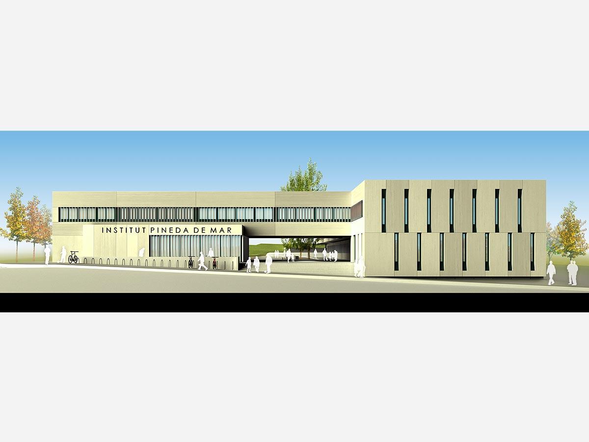 Instituto-Pineda-del-Mar-04