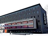 Juzgados-de-Girona-02