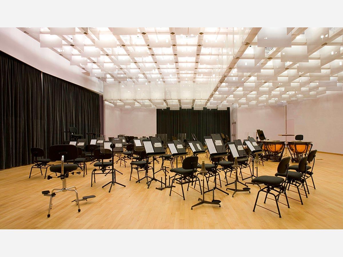Nova-Sala-assaig-orquestra-01