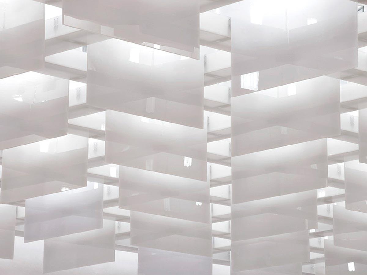 Nova-Sala-assaig-orquestra-03