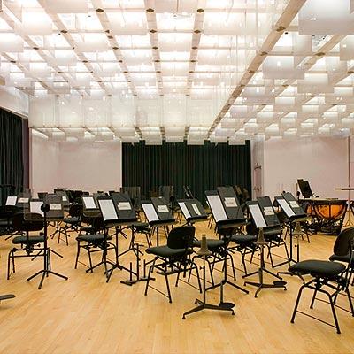Nova-Sala-assaig-orquestra-imagen-destacada
