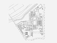 Sala-Polivalente-Les-Roquetes-de-Sant-Pere-de-Rivas-04