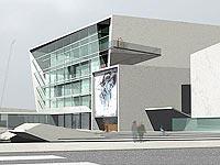 Teatre-Comunitaire-Dantibes-03