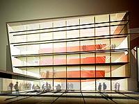 Teatre-Comunitaire-Dantibes-04