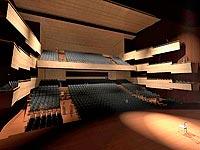 Teatre-Comunitaire-Dantibes-05