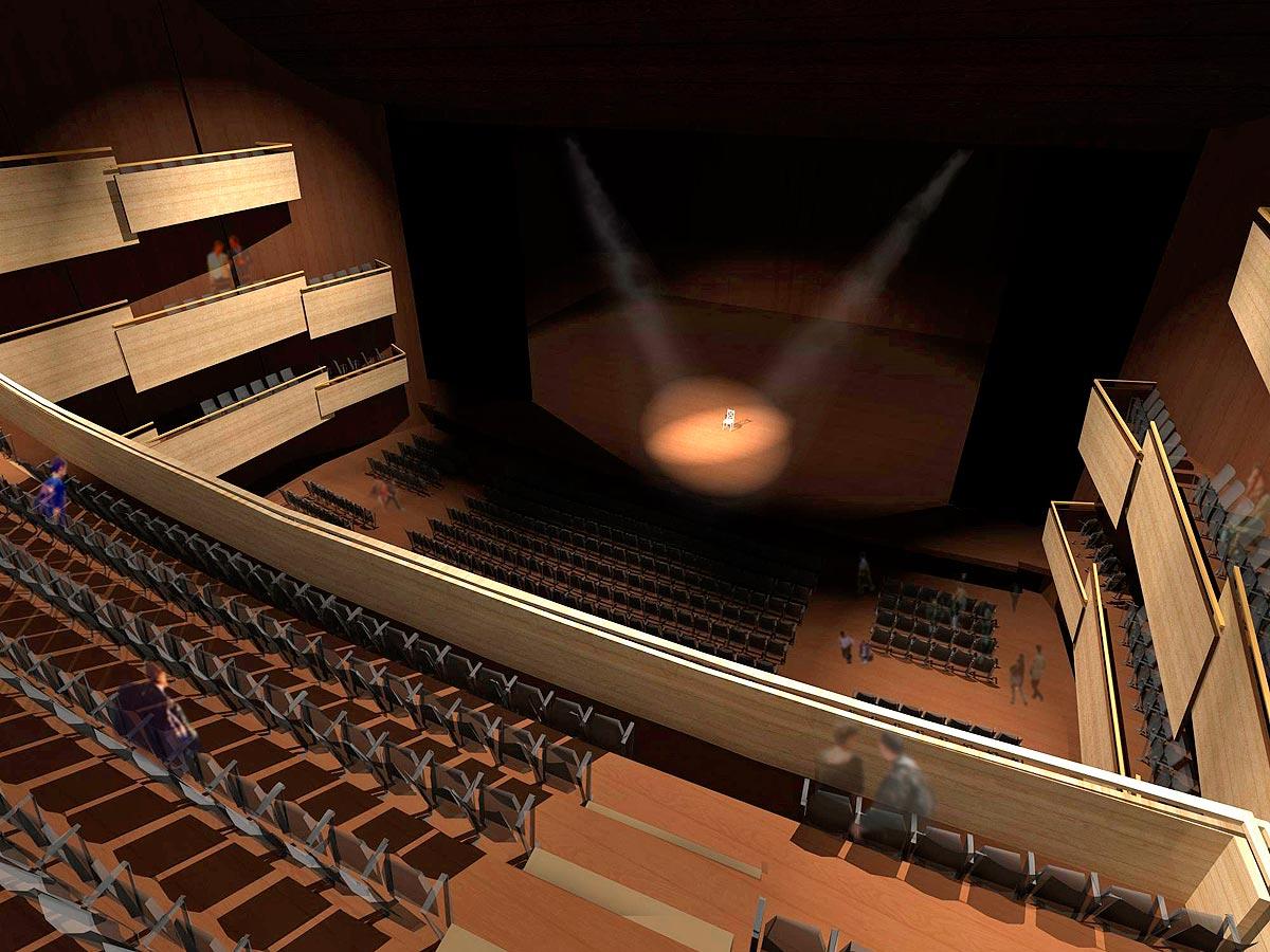 Teatre-Comunitaire-Dantibes-06