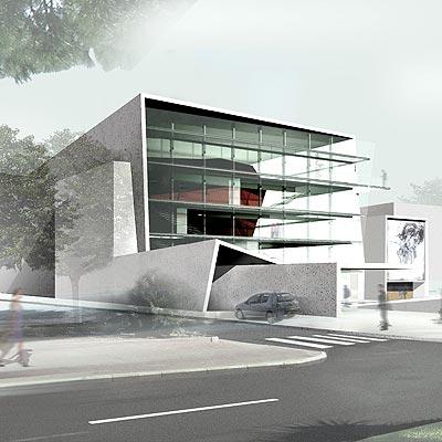 Teatre-Comunitaire-Dantibes-imagen-destacada