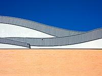 Teatre-Saint-Steve-03