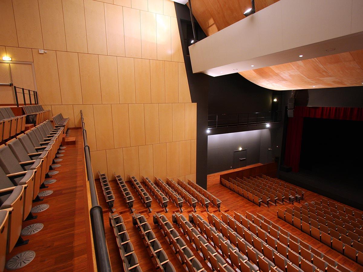 Teatre-Saint-Steve-04