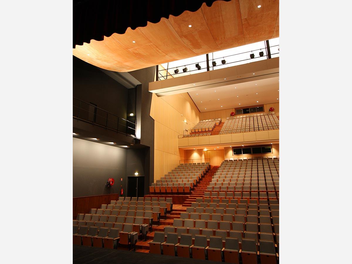 Teatre-Saint-Steve-05