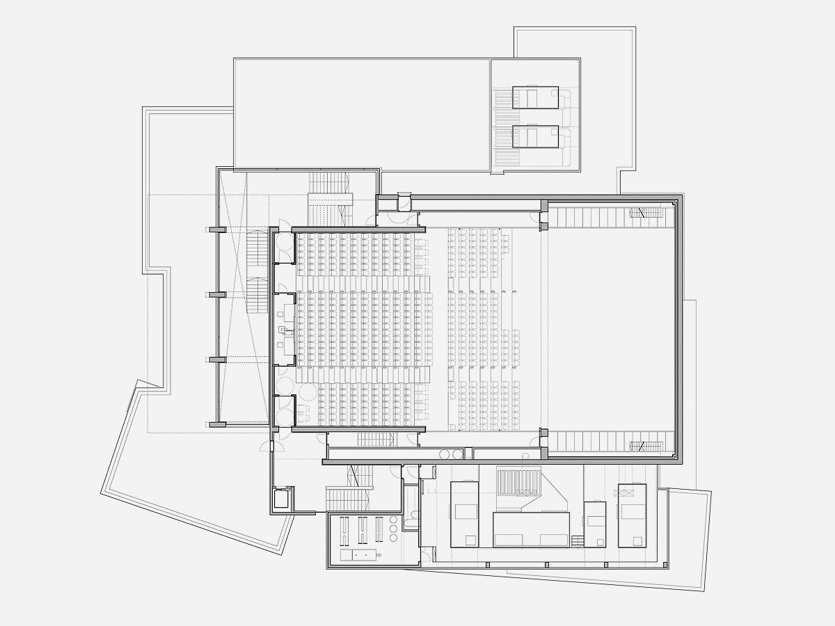 Teatre-Saint-Steve-09