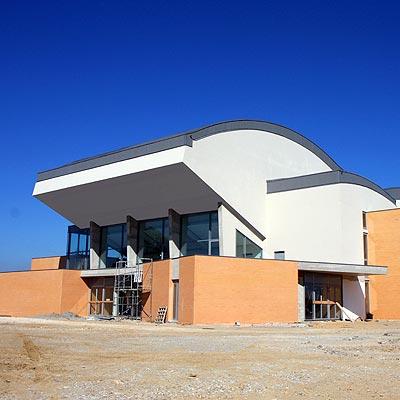 Teatre-Saint-Steve-imagen-destacada