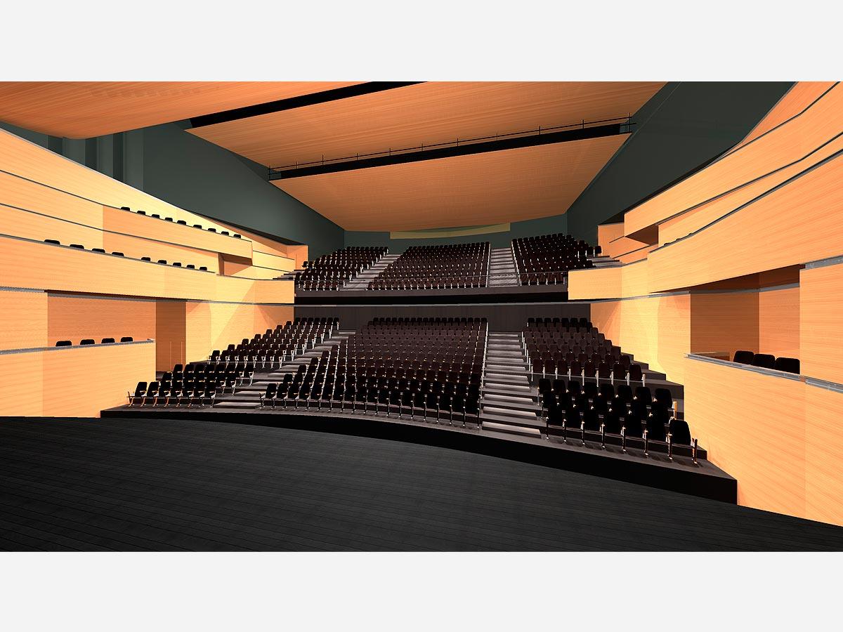 Teatre-de-larchipel-de-Perpinya-02