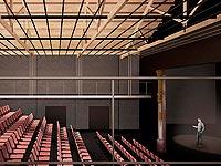 Teatre-la-unio-santcugatena-03