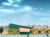 Teatro-Auditorio-de-Vic-03
